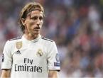 Španjolci uvjereni da Modrić dobiva nagradu za najboljeg nogometaša