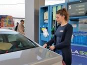 Cijene goriva ponovno skočile