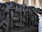 Vatikan finalizirao doktrinu o kraju života: Apsolutno protiv eutanazije