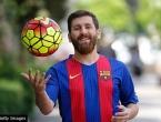Iranskog Messija zbog prevelike popularnosti i selfija privela policija