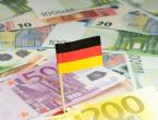 Njemačka: Svakog mjeseca primat će 1.200 eura - tek tako!