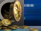 Ovo su tajnoviti ljudi koji su se obogatili na kriptovalutama