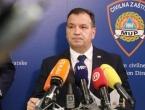 U Hrvatskoj 21 novozaraženi, 16 oporavljenih