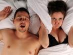 Sve više parova odlučuje spavati u odvojenim sobama - Razlog hrkanje