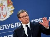 Srbija će s 12 milijuna eura pomoći četiri općine u BiH