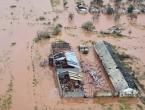 Oluja u Africi ubila preko 350 ljudi