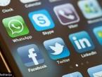 EU: Facebook, Viber i ostali morat će jamčiti privatnost korisnicima