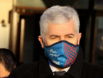 Čović odbio prijedlog da se gradonačelnik mijenja svakih 16 mjeseci
