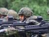 Udarac za Erdogana: Njemačka zabranila izvoz oružja u Tursku