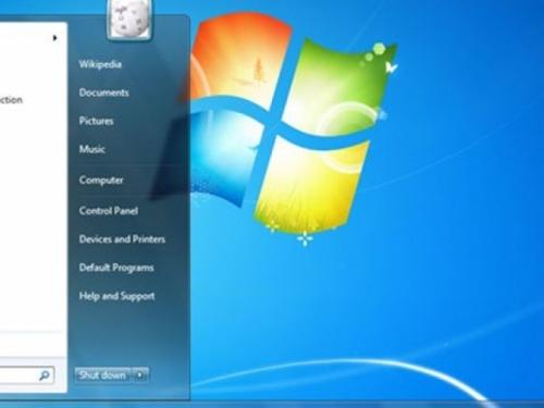 Danas prestaje podrška čuvenom Windowsu 7