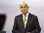Volkswagen izabrao novog šefa