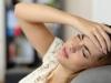 Ovi minerali i vitamini mogu pomoći u popravljanju raspoloženja