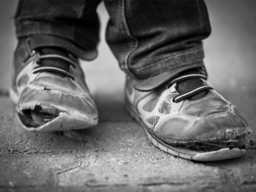 BiH: Gotovo trećina djece uzrasta od pet do 15 godina je siromašna