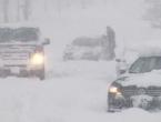 Amerika se smrzava ispod nule, četvero ljudi umrlo