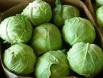 Koliko će Hercegovci plaćati povrće?