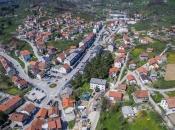 Nositelji razvoja općine Prozor-Rama nepoznati pojedinci i neprofitne organizacije