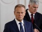 Ured Tuska potvrdio: Plenković stavio BiH na dnevni red
