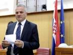 Milas traži proširenje suradnje s Hrvatima BiH