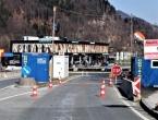 Austrija od sutra otvara granice prema svim susjednim zemljama, osim Italije