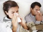 Postoje muška i ženska gripa?