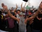 Irak uveo policijski sat u Bagdadu