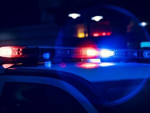 Mostar: U slijetanju vozila s ceste poginula jedna osoba