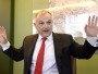 INTERPOL odlučio u korist Hrvatske u slučaju Hernadija