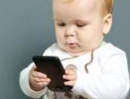 Stručnjaci upozoravaju na poguban utjecaj pametnih telefona