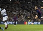 Ivan Rakitić zabio najljepši pogodak u Ligi prvaka