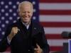 Biden: Ako pobijedim besplatno cjepivo za sve protiv korone
