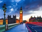 Britanija upozorila Rusiju zbog uhićenja Paula Whelana