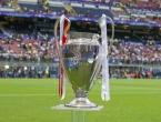 Liga prvaka - Real Madrid juriša na 13., Liverpool na šesti naslov