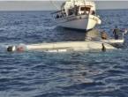 17 migranata pronađeno mrtvo na brodu kod Kanarskih otoka