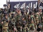 20.000 djece zatočeno u Faludži, ISIL ih želi regrutirati