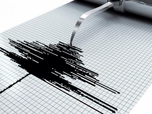 Tuzla se ponovo tresla, ovaj put skoro 4 stupnja po Richteru
