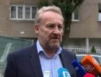 Izetbegović: Macronova izjava je neutemeljena