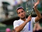 Kazne na Wimbledonu:Troicki i Williams kažnjeni s po 10.000 dolara