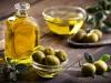 Za pet godina Hercegovina uvećala proizvodnju maslina za tri puta