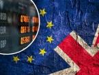 Funta desetljećima nije bila ovako niska: 5 najvećih rizika koje donosi Brexit