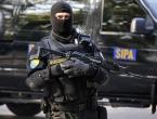 Potvrđena optužnica: Krali automobile u Hercegovini, Sarajevu i Tuzli