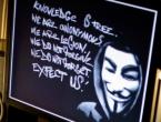 CISPA je katastrofa za privatnost internetskih korisnika!