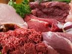Kako prehrana bogata crvenim mesom utječe na zdravlje?
