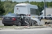 Uhićen vozač koji je kamionom pokosio dvije djevojčice