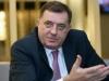 Dodik najavio kandidaturu za člana Predsjedništva BiH: Neću izgubiti