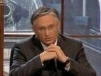 Ubijen poznati odvjetnik, opsadno stanje u Osijeku