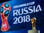 FIFA povećala nagradni fond za SP 2018.