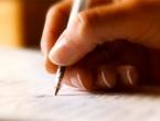 HNŽ: Sutra potpisivanje ugovora s 330 studenata koji su ostvarili pravo na stipendiju