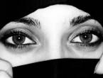 Proglasili ju vješticom i odrubili joj glavu - još 140 ljudi čeka smrtnu kaznu!