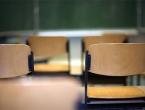 U školskim klupama ove godine 20.838 učenika manje