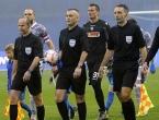 FIFA razmatra pravilo da tijekom utakmice samo kapetan može razgovarati sa sucem